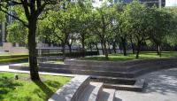 BankofAmerica2-CB-2011.jpg