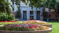 BaylorUniversityMedicalCenter6_BarrettDoherty2014.jpg