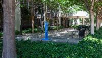 BaylorUniversityMedicalCenter7_BarrettDoherty2014.jpg