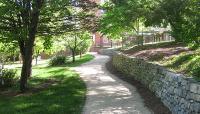 Beale-Memorial-Garden-1-Brian-Katen2015.jpg