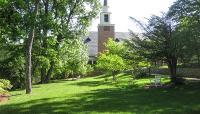 Beale-Memorial-Garden-4-Brian-Katen2015.jpg