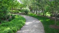 Beale-Memorial-Garden-7-Brian-Katen2015.jpg