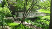 Beale-Memorial-Garden-8-Brian-Katen2015.jpg