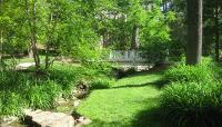 Beale-Memorial-Garden-9-Brian-Katen2015.jpg
