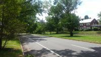 Brookland-Parkway-1-2014.jpg