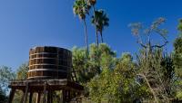 CA-Long_Beach-Rancho_Los_Cerritos-Matthew_Traucht2014-9.jpg