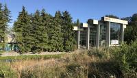 CANADA_BritishColumbia_Vancouver_MuseumOfAnthropology_byCharlesABirnbaum_2019_037_sig_005.jpg