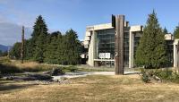 CANADA_BritishColumbia_Vancouver_MuseumOfAnthropology_byCharlesABirnbaum_2019_057_sig_001.jpg