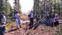 CANADA_NorthwestTerritories_Yellowknife_NorthwestTerritoriesLegislativeAssemblyBuilding_byCharlesABirnbaum_1994_002_sig_004.jpg