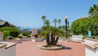 CA_Coronado_HoteldelCoronado_byKelseyKaline_2019_011_sig.jpg