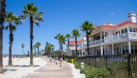 CA_Coronado_HoteldelCoronado_byKelseyKaline_2019_013_sig.jpg