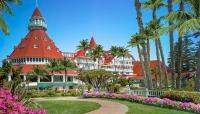CA_Coronado_HoteldelCoronado_courtesyHoteldelCoronado-Flickr_2019_003_sig_005.jpg