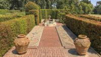 CA_Montecito_Lotusland_CharlesBirnbaum_2018_sig_014.jpg