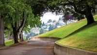 CA_Oakland_MountainViewCemetery_byThomasHawk-Flickr_2014_001_sig_005.jpg