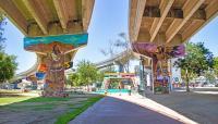 CA_SanDiego_ChicanoPark_byKelseyKaline_2019_002_sig_006.jpg