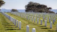 CA_SanDiego_FortRosecrans_Cemetery_MichaelMayer_Flickr_2015_007_sig_006.jpg