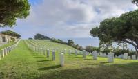 CA_SanDiego_Fort_Rosecrans_Cemetery_Cultivar413_Flickr_003_sig_008.jpg