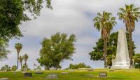 CA_SanDiego_MountHopeCemetery_byKelseyKaline_2019_005_sig_003.jpg