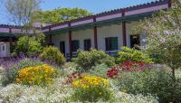 CA_SanDiego_RanchoGuajomeAdobeCountyPark_courtesyWikimediaCommons_2005_004_sig_003.jpg