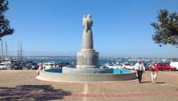 CA_SanDiego_WaterfrontPark_byCharlesABirnbaum_2015_076_sig.jpg