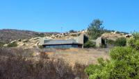 CA_San_Diego_SanPasqual_Battlefield_State_Historic_Park_Scerruti_Wikimedia_Commons_2012_sig_002.jpg
