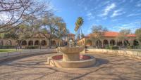 CA_Stanford_StanfordUniversity_byChao-WeiJuan-Flickr_2015_009_sig_001.jpg