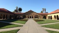 CA_Stanford_StanfordUniversity_byFilisoph-Flickr_2013_012_sig_004.jpg