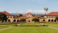 CA_Stanford_StanfordUniversity_courtesyWikimediaCommons_2011_005_sig_008.jpg