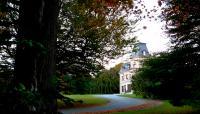 Chateau-Su-Mer_10_MadelineBerry_2014.jpg
