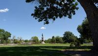 CityPark_Denver_BrianKThomson_2014-03.jpg