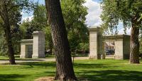 CityPark_Denver_BrianKThomson_2014-07.jpg