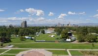 CityPark_Denver_BrianKThomson_2014-08.jpg