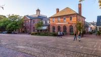 ColonialWilliamsburg_01_Barrett Doherty_2017.jpg