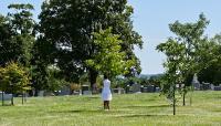 DC_Mount Olivet Cemetery_MattKane_The Nature Conservancy_2019_sig_001.jpg