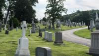 DC_Mount Olivet Cemetery_Tim Evanson_2014_sig_001.jpg