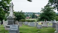 DC_Mount Olivet Cemetery_TimEvanson_2014_sig_002.jpg