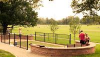 DenverWashington-Park-3--Courtesy-Stream-Design-Landscape-Architecture2015.jpg