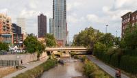 Denver_Park_and_Parkway_System1_Barret_Doherty2014.jpg