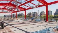 East-River-60th-Street-Pavilion_01_BarrettDoherty_2015.jpg