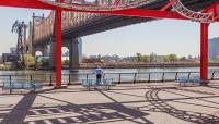 East-River-60th-Street-Pavilion_04_BarrettDoherty_2015.jpg
