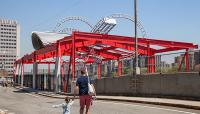 East-River-60th-Street-Pavilion_06_BarrettDoherty_2015.jpg