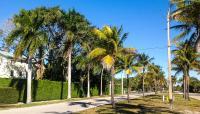 FL_BocaGrande_GilchristAvenue_signature_02_CharlesBirnbaum_2016.jpg