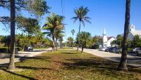 FL_BocaGrande_GilchristAvenue_signature_04_CharlesBirnbaum_2016.jpg