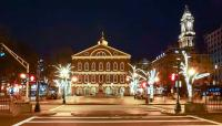 FaneuilHall_feature_Andrevruas_2012.jpg