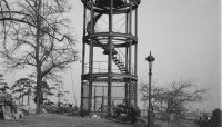 FireWatchtower_MtMorrisPark_1935_low-res.jpg