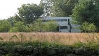 GropiusHouse6_HistoricNewEngland.jpg