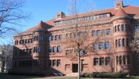 HarvardUniversity_signature_CharlesBirnbaum_2009_02.jpg