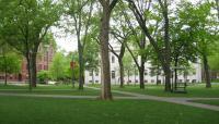 HarvardUniversity_signature_MikeAlbert_2012_07.jpg