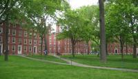 HarvardUniversity_signature_MikeAlbert_2012_08.jpg