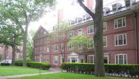 HarvardUniversity_signature_MikeAlbert_2012_11.jpg